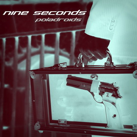NINE SECONDS – Poladroids
