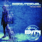 ParaNormal - The Cold Room (2015)