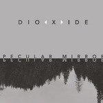 dioxide-specular-mirrors