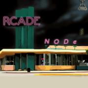 NODe - Rcade (2018)