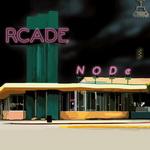 NODe - Rcade