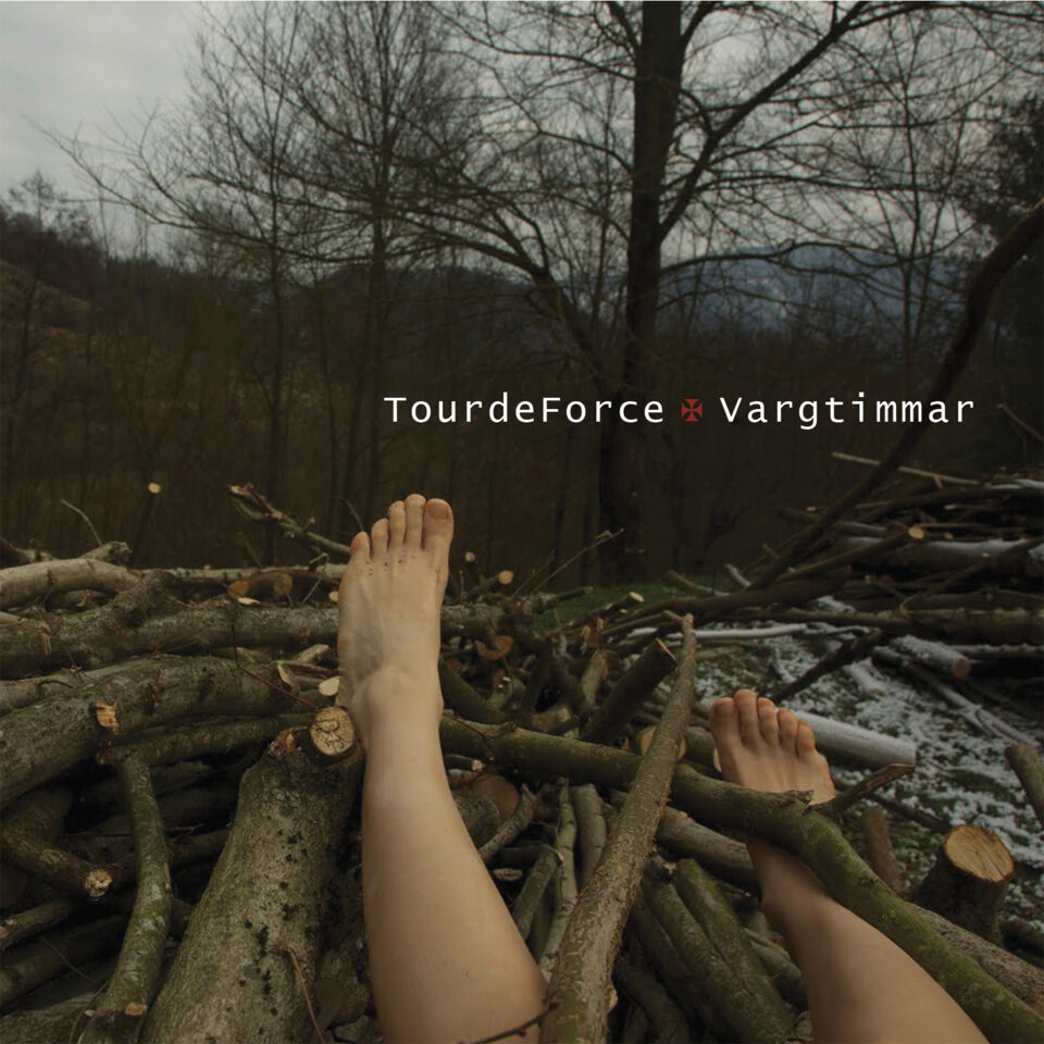 TOURDEFORCE – Vargtimmar