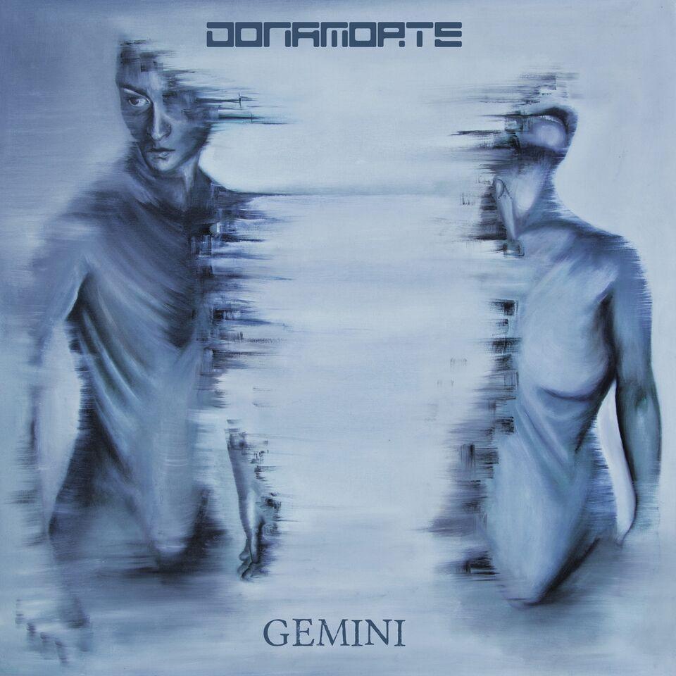 DONAMORTE – Gemini