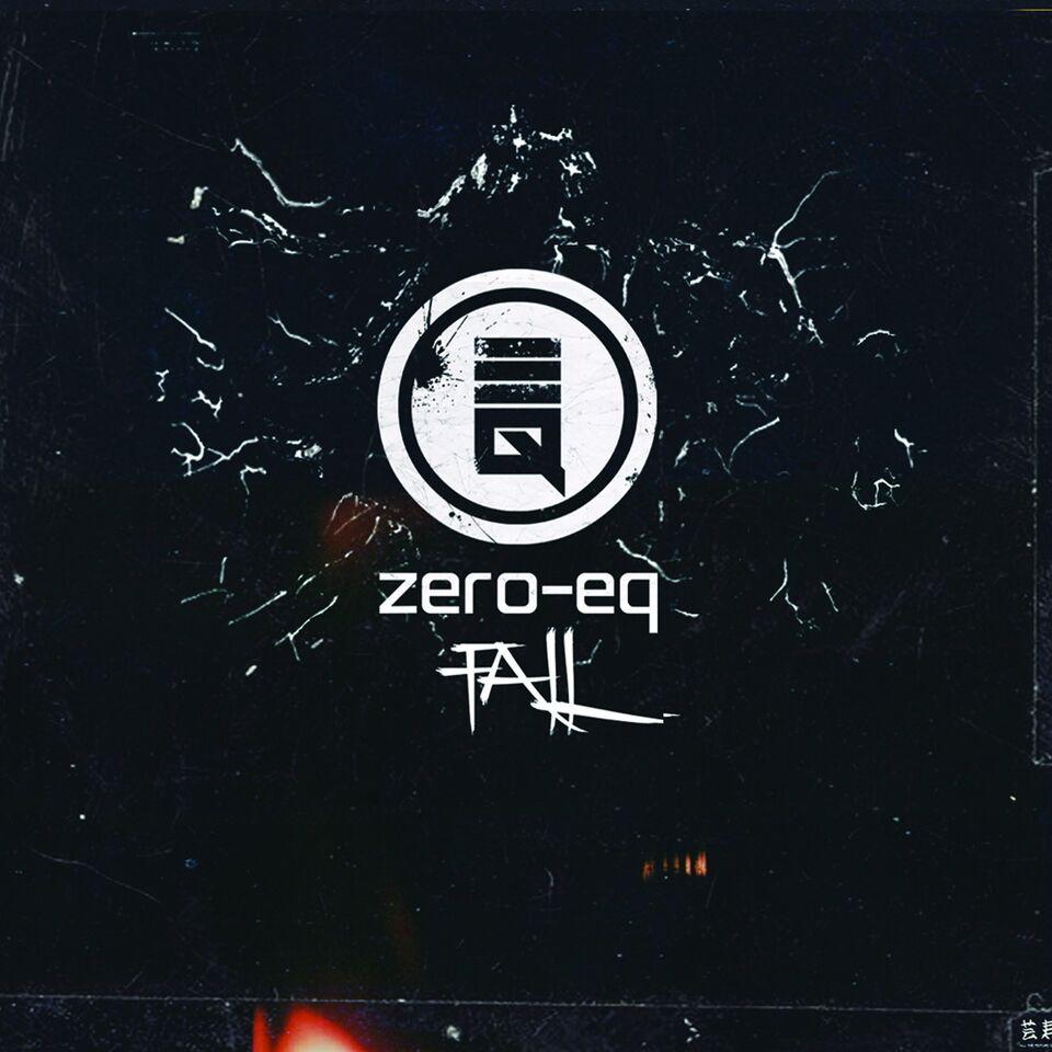 ZERO E.Q. – Fall Ep