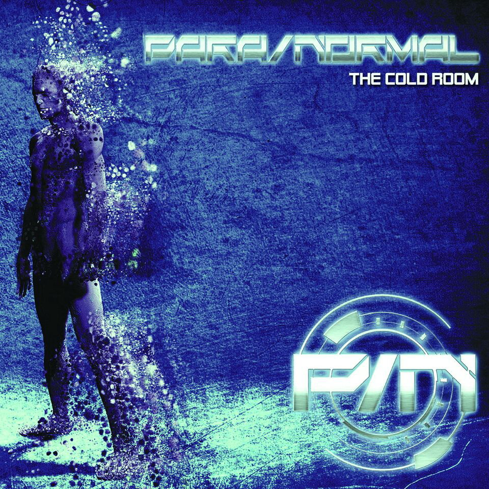 PARA/NORMAL – The Cold Room