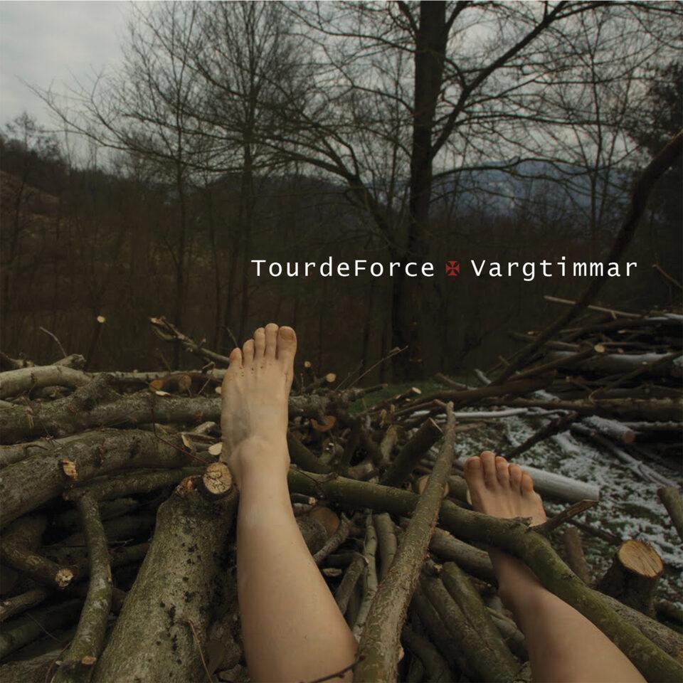TOURDEFORCE – Vargtimmar